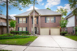 Photo of 4715 Orkney Drive, Sugar Land, TX 77459 (MLS # 74955987)