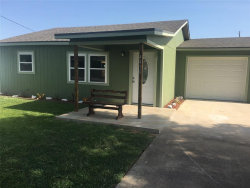 Photo of 4410 Morrow Street, Freeport, TX 77541 (MLS # 74960648)