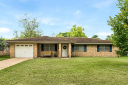 Photo of 1106 Dyson Road, West Columbia, TX 77486 (MLS # 74964091)