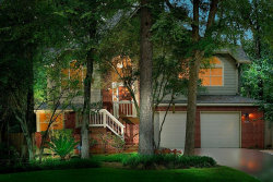 Photo of 103 E Trace Creek Drive, The Woodlands, TX 77381 (MLS # 74964228)
