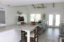Tiny photo for 32 N Omega Street, La Marque, TX 77568 (MLS # 74991181)