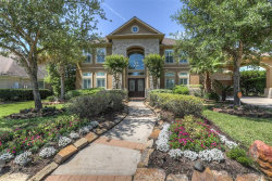 Photo of 4210 Morning Willow Drive, Katy, TX 77450 (MLS # 75004822)