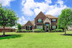 Photo of 21615 Harbor Water Drive, Cypress, TX 77433 (MLS # 75030953)