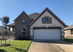 Photo of 13615 Alaskan Brown Bear Trail, Crosby, TX 77532 (MLS # 75038870)