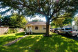 Photo of 4225 D Street, Houston, TX 77072 (MLS # 75040565)