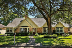 Photo of 9527 Moorberry Lane, Houston, TX 77080 (MLS # 75055354)