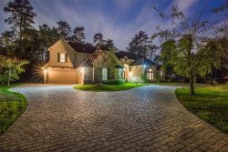 Photo of 82 S Tranquil Path, The Woodlands, TX 77380 (MLS # 7507216)
