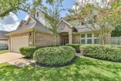 Photo of 15819 River Raven Court, Cypress, TX 77429 (MLS # 75137999)