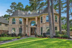Photo of 17003 Windypine Drive, Spring, TX 77379 (MLS # 75145480)