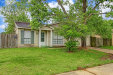 Photo of 17331 Ranch Country Road, Hockley, TX 77447 (MLS # 75171388)