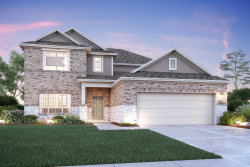 Photo of 1635 Pickford Knolls Lane, Katy, TX 77494 (MLS # 75177346)