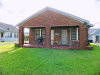 Photo of 1302 Hughes Street, Houston, TX 77023 (MLS # 75187839)