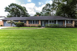 Photo of 2040 Chevy Chase Lane, Beaumont, TX 77706 (MLS # 7521230)