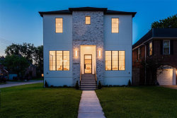 Photo of 4340 Lula Street, Bellaire, TX 77401 (MLS # 7522640)