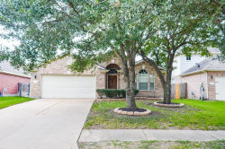 Photo of 14618 Cypress Cottage Court, Cypress, TX 77429 (MLS # 75265876)