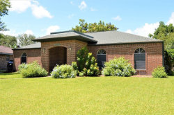 Photo of 105 Spruce Street, Lake Jackson, TX 77566 (MLS # 75285601)