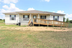 Photo of 193 Bertha Lane, Wharton, TX 77488 (MLS # 75418917)
