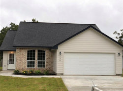 Photo of 138 Luciana Street, Clute, TX 77531 (MLS # 75450861)