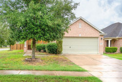 Photo of 7638 Crestbrook Manor Lane, Cypress, TX 77433 (MLS # 75457145)