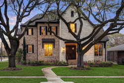 Photo of 4310 Compton Circle, Bellaire, TX 77401 (MLS # 75483344)