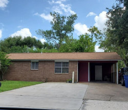 Photo of 604 E Plum Street, Angleton, TX 77515 (MLS # 75572123)