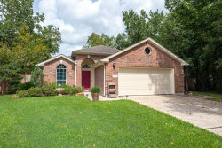 Photo of 406 Ahoy Court, Crosby, TX 77532 (MLS # 75617561)