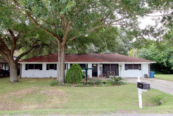 Photo of 8916 Union Street, Needville, TX 77461 (MLS # 75621436)
