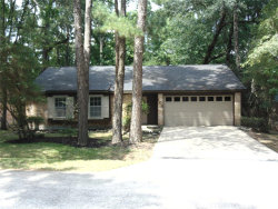 Photo of 102 N Woodstock Circle Drive, The Woodlands, TX 77381 (MLS # 75679945)
