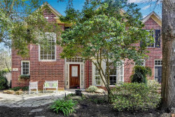 Photo of 78 N Silver Crescent Cir, The Woodlands, TX 77382 (MLS # 75691422)