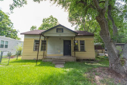 Photo of 108 S 5th Street, Highlands, TX 77562 (MLS # 75742629)