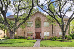 Photo of 8907 Manhattan Drive, Houston, TX 77096 (MLS # 75756565)