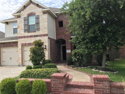 Photo of 18807 Cove Pointe Drive, Cypress, TX 77433 (MLS # 75768160)