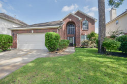 Photo of 21808 Maidens Crossing Drive, Kingwood, TX 77339 (MLS # 75784748)