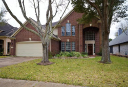 Photo of 7018 Maid Stone Drive, Pasadena, TX 77505 (MLS # 75857345)