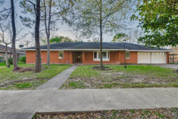 Photo of 706 Atwell Street, Bellaire, TX 77401 (MLS # 75883144)