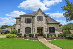 Photo of 20302 Fairfield Lakes Court, Cypress, TX 77433 (MLS # 75956073)