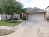 Photo of 18022 Dunoon Bay Point Ct Court, Cypress, TX 77429 (MLS # 7604719)