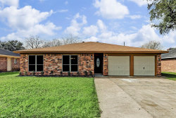 Photo of 3102 Stacy Lane, Deer Park, TX 77536 (MLS # 76063189)
