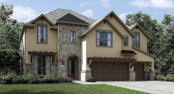 Photo of 18307 Whispering Sails Court, Cypress, TX 77433 (MLS # 76068955)