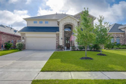 Photo of 15706 Whisper Woods Drive, Cypress, TX 77429 (MLS # 76090730)