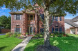 Photo of 706 Manchester Trail Drive, Spring, TX 77373 (MLS # 76107269)