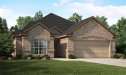 Photo of 714 South Chamfer, Crosby, TX 77532 (MLS # 7613289)