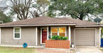 Photo of 912 Meadowlane Street, Angleton, TX 77515 (MLS # 76141654)