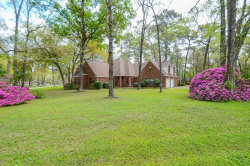 Photo of 22802 Rosehollow Trail, Tomball, TX 77377 (MLS # 7616503)