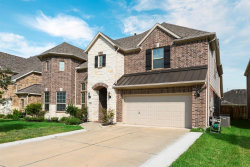 Photo of 1015 River Delta Lane, Rosenberg, TX 77469 (MLS # 76187865)
