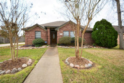 Photo of 513 Jackson Avenue, Clute, TX 77531 (MLS # 76191738)