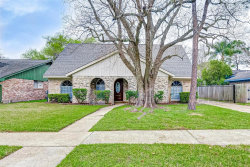 Photo of 707 Seacliff Drive, Houston, TX 77062 (MLS # 76220706)