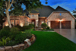 Photo of 118 W Crystal Canyon Circle, The Woodlands, TX 77389 (MLS # 76221048)