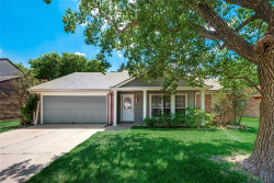 Photo of 2511 Calvary Lane, Katy, TX 77449 (MLS # 76240388)