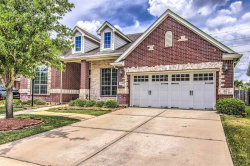 Photo of 12818 Mossy Ledge Drive, Tomball, TX 77377 (MLS # 76271263)